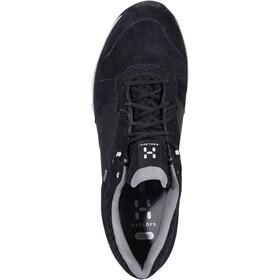 Haglöfs M's Explore GT Surround Shoes True Black